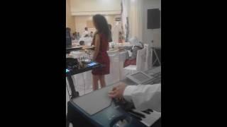Familja beqiraj- Kacurrele Ti Live Dasem 2016