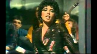 Matia Bazar - Solo Tu (1977)