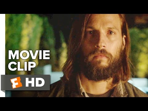 The Invitation Movie   Important 2016  Logan MarshallGreen, Tammy Blanchard Movie HD