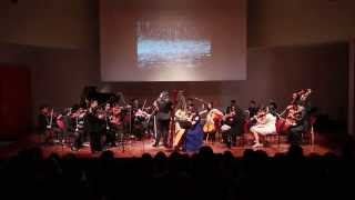 Love of My Life - Indonesia Symphony Concert Orchestra