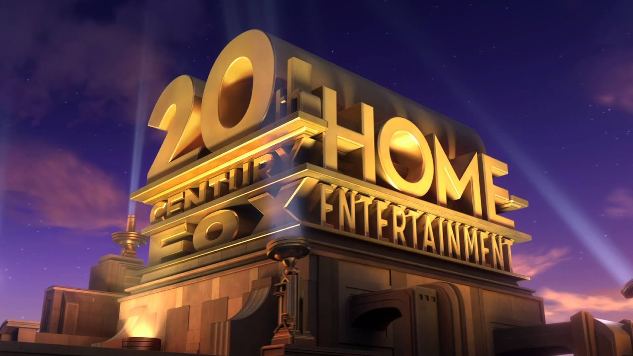 20th century fox home entertainment 2010 short version