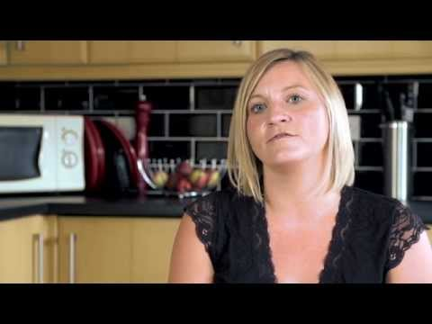 Hays Travel Homeworking | PTC Story | Lisa Read (CLIP)