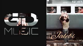 Pal ek pal – Jalebi Arijit Singh new mp3 song 2018, Shreya Ghoshal