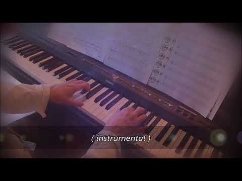 Any Time ( Eddie Fisher ). Piano Et Arrangements: André Caron
