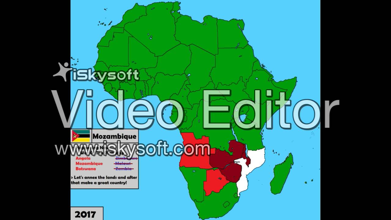 Alternative future of africa episode 1 the pink map alternative future of africa episode 1 the pink map gumiabroncs Choice Image