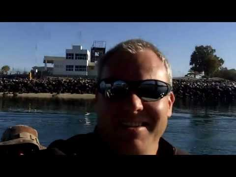 Shore Fishing Puerto Penasco (Rocky Point) Mexico June 2014 GoPro HD from YouTube · High Definition · Duration:  10 minutes 2 seconds  · 9.000+ views · uploaded on 20.06.2014 · uploaded by Hopper602