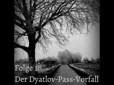 Download Folge 1: Der Dyatlov-Pass-Vorfall