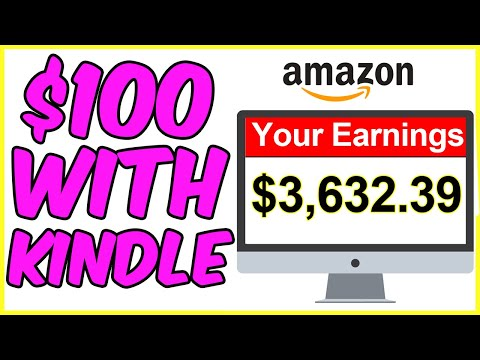 how-to-sell-ebooks-on-amazon-kindle-complete-guide-($100/day)
