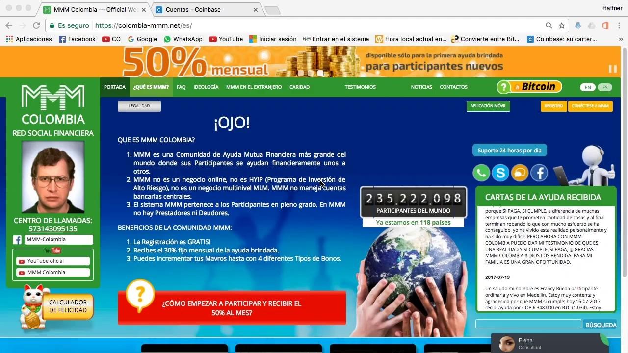 bitcoin trade în angola finanțe btc limited