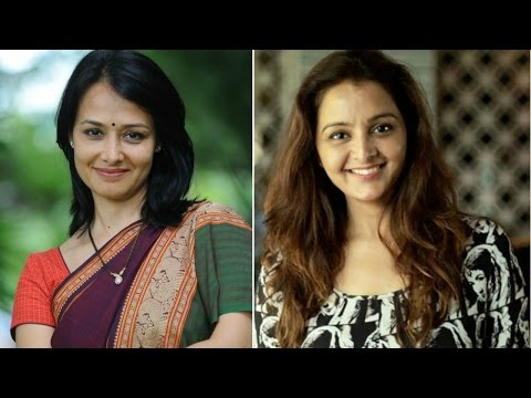 Innathe Cinema I Chat show with Manju Warrior & Amala Akkineni I Mazhavil Manorama