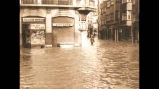 Ostende oender woater