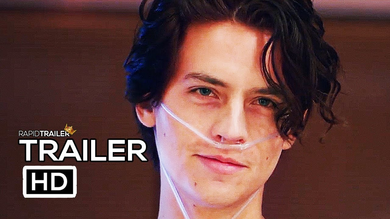 five-feet-apart-official-trailer-2019-cole-sprouse-haley-lu-richardson-movie-hd