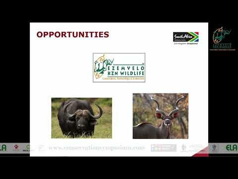 2016D2S6L6_Richard_Wyllie Baseline for the development of hunting tourism in KwaZulu-Natal