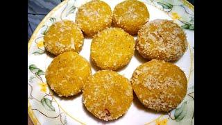 जब भी कुछ मीठा खाने का मन हो तो सिर्फ़ 5 मिनट में बनायें यह बहुत ही टेस्टी मिठाई|Instant Sweet Recipe