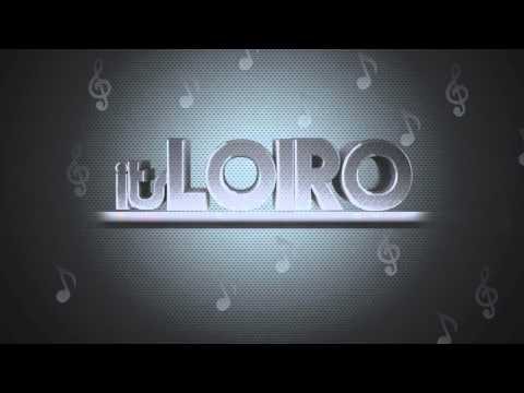 free-music---skrillex-nero-drake-ft.-wiz-khalifa---promises