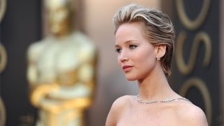 Can Jennifer Lawrence Fix the Hollywood Pay Gap?