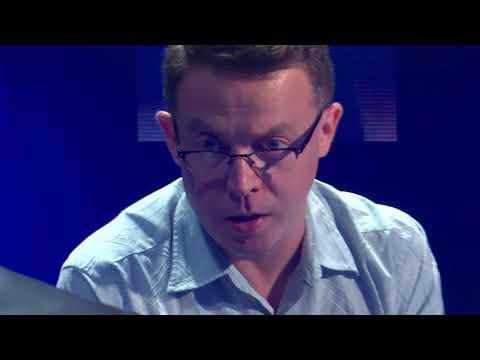 НТА - Незалежне телевізійне агентство: «Віктор Медведчук - це інтригант, який йде розвалювати Україну», - Стецьків