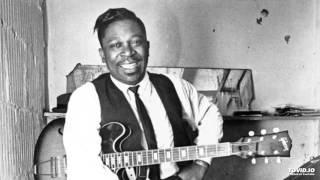 Video BB KING - Cat Fish Blues [1961] download MP3, 3GP, MP4, WEBM, AVI, FLV Agustus 2017