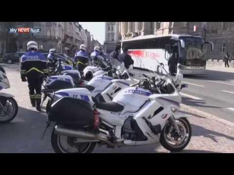 خطة فرنسية جديدة للتصدي للتطرف  - نشر قبل 9 ساعة