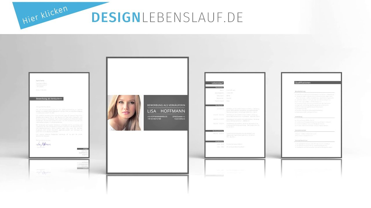 Charmant Bestes Layout Für Den Lebenslauf Fotos - Entry Level Resume ...