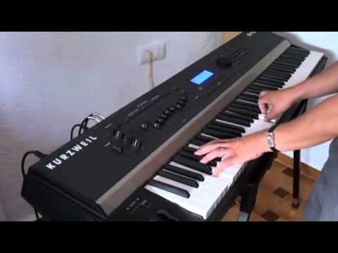 Birdy - Not About Angels - The Fault In Our Stars Soundtrack - Piano Cover Version