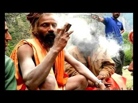 Bizarre Sex Rituals Of Indian Aghori Sadhus Uh1tzbw3s G
