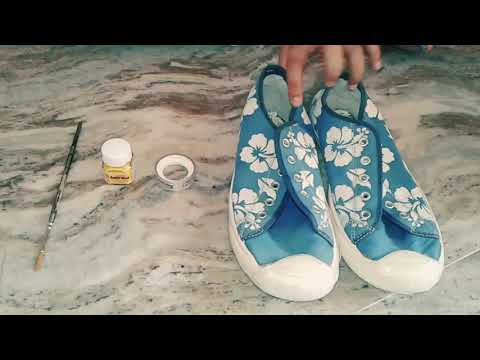 SSK NAYI SOCH  Glitter shoe how to recycle old shoes form new glitter shoes, waste shoe reinvent,