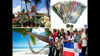 видео Акулы Доминиканы - Стоит ли опасаться акул в Доминикане?