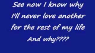 moving on by toya with lyrics