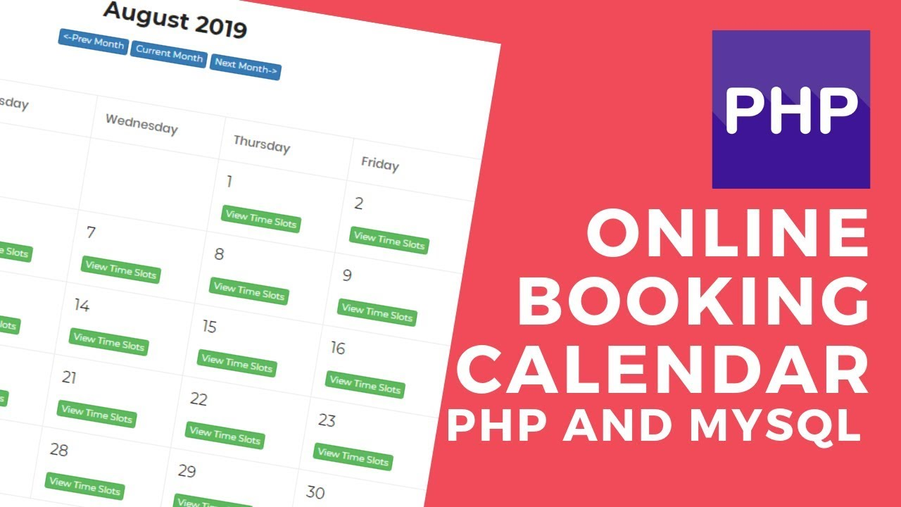 Booking calendar – import. Ics feed – sync bookings with other.