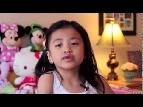 Week 3 | SVD: First Homework | Kindergarten