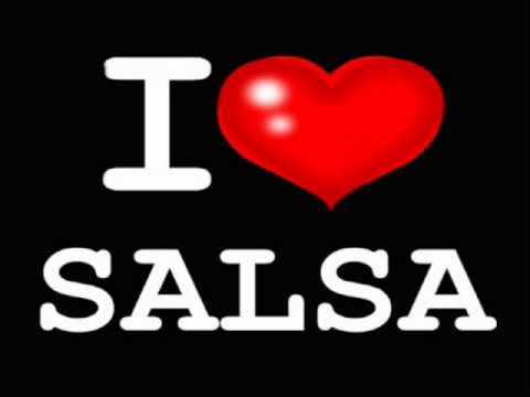 Salsa Baul Contemporanea 2014 Mix