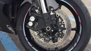 yamaha-mt-03-2018-02 Yamaha 1000Cc