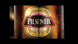 Cerveza Pilsener (Versión Larga)