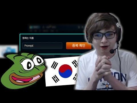 How Sneaky Became Pepega (Best KR Bootcamp Moments #2)