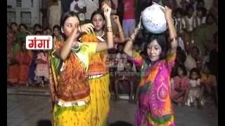 Jhijhiya   झिझिया   Maithili Superhit Song   Sadabahar Song