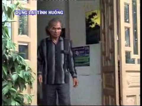 Phut giay canh giac Tap 7 2 Thuoc tang can 1