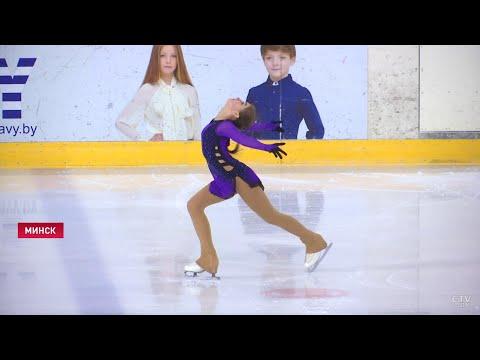 Александр Морозов: надеемся, что на ЧБ отберём состав, который сможет соревноваться
