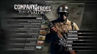 Como Descargar Company Of Heroes Complete Edition|Tutorial