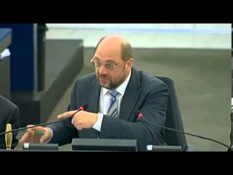European democracy vs Spanish constitution