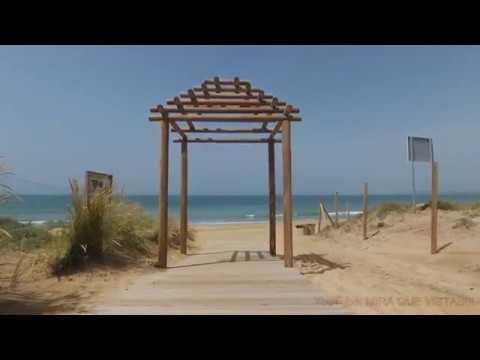 playa-de-las-redes-beach-of-redes