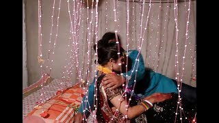 Very Hot || New Love Feelings || Husband and wife First Night || Romantic Couples WhatsApp Status