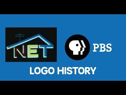 PBS Logo History (#97)