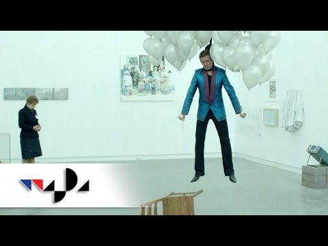 'Performer' - zwiastun - Wajda School and Studio
