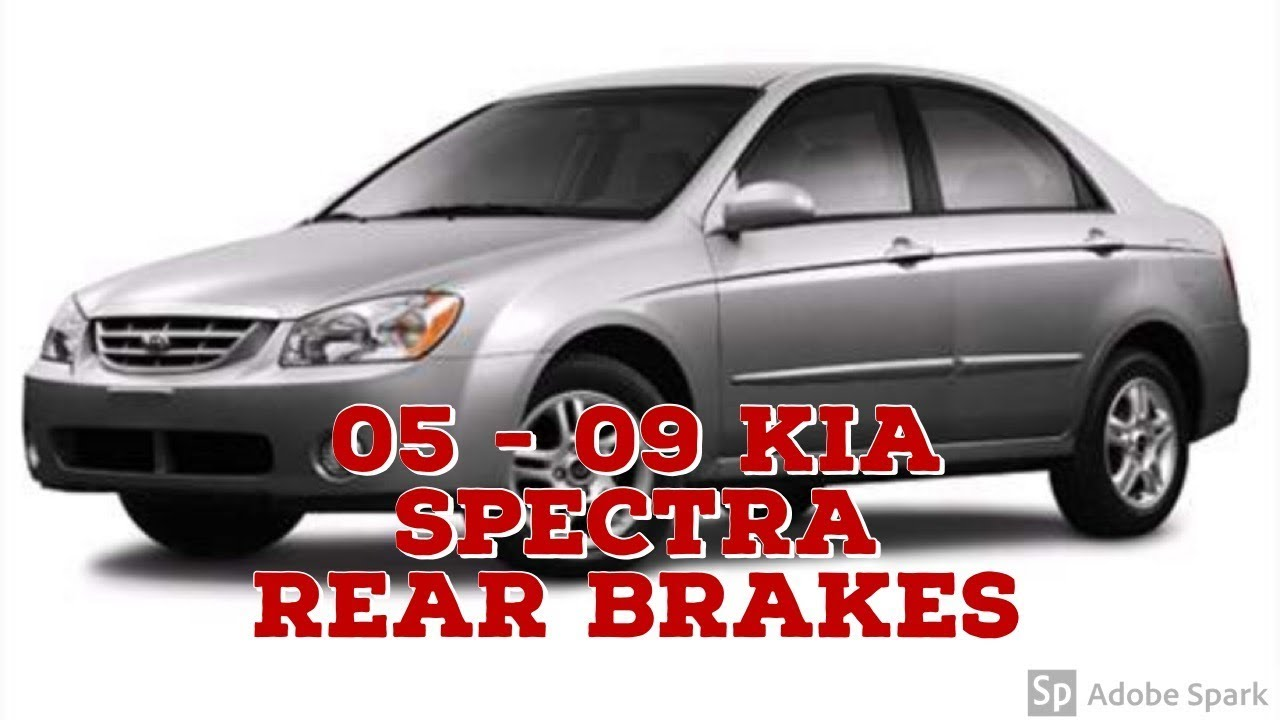 Kia Spectra Tail Light Wiring Harness | schematic and ...