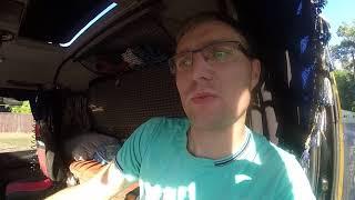 видео Купить автостекла для FREIGHTLINER в Спб