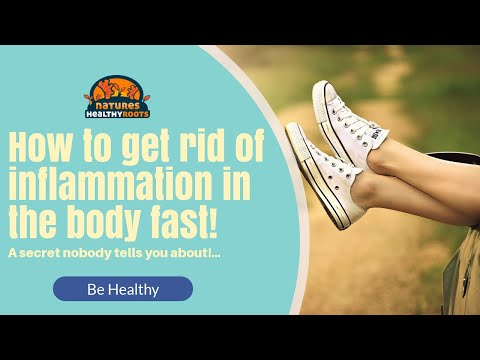 how-to-decrease-inflammation-in-the-body---how-to-naturally-reduce-inflammation