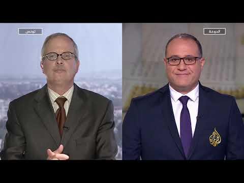 مرآة الصحافة الثانية 21/9/2018  - نشر قبل 3 ساعة