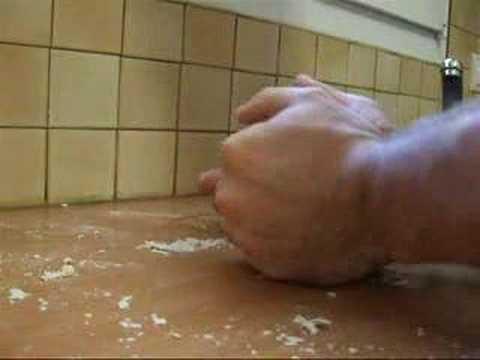 comment-faire-les-tortillas-mexicaines