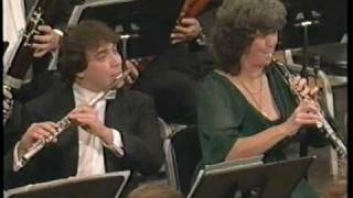 "St. Martin in the Fields, Marriner, ""Figaro"" Overture"